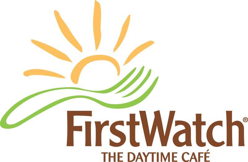 FWR_Logo_New2009 copy