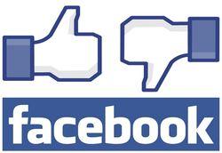 Facebook1-1